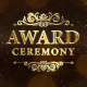 Award Ceremony - VideoHive Item for Sale