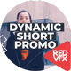 Dynamic Short Promo - VideoHive Item for Sale
