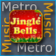 Jingle Bells (music box)
