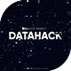 Glitch Logo - Data Hack - VideoHive Item for Sale
