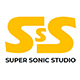 SuperSonic_Studio