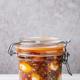 Ingredients for pickled quail eggs - PhotoDune Item for Sale