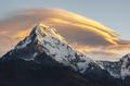 Annapurna - PhotoDune Item for Sale