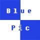 BluePic