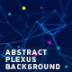 Abstract Plexus Background - VideoHive Item for Sale