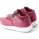 Isolated Unisex Modern Style Sport Shoes - PhotoDune Item for Sale