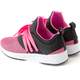 Free Download Isolated Unisex Modern Style Sport Shoes Nulled