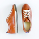 Free Download Isolated Unisex Modern Style Jogging Shoes Nulled