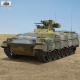 Marder IFV - 3DOcean Item for Sale