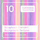 10 Scrapbook Sherbert Textures - GraphicRiver Item for Sale