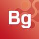 Free Download Beluga - Modern Clean Creative Joomla Template Nulled