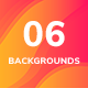06 Abstract Background HD - GraphicRiver Item for Sale