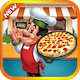 Cooking Game For Kids + Pizza Maker + Ready For Publish + Android - CodeCanyon Item for Sale