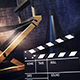 Movie Program Opener - VideoHive Item for Sale