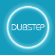 Dubstep It