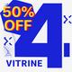 Vitrine - WooCommerce WordPress Theme - ThemeForest Item for Sale