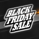 Black Friday Sale - VideoHive Item for Sale