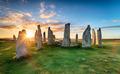 Callanish stones 018 - PhotoDune Item for Sale