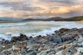 Traigh Lar Beach on the Isle of Harris - PhotoDune Item for Sale
