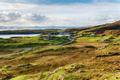 Rodel on the Isle of Harris in Scotland - PhotoDune Item for Sale