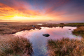 Cleitreabhal a'Deas in the Western Isles of Scotland - PhotoDune Item for Sale