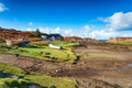 Kintra on the Isle of Mull - PhotoDune Item for Sale