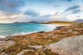 Traigh Lar beach in the Western Isles - PhotoDune Item for Sale