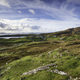 Rodel in the Western Isles - PhotoDune Item for Sale