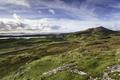 Rodel in the Western Isles - PhotoDune Item for Sale