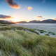 Luskentyre in the Western Isles - PhotoDune Item for Sale