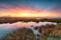 Sunrise over the Western Isles - PhotoDune Item for Sale