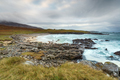 Mealasta beach on the North Atlantic coast - PhotoDune Item for Sale