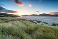 Luskentyre in the Western Isles - PhotoDune Item for Sale