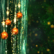 Christmas Decorations Background 1 - VideoHive Item for Sale