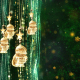 Christmas Decorations Background 3 - VideoHive Item for Sale