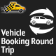 Free Download Simontaxi - Vehicle Booking Round Trip Plugin Nulled