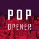 Pop Opener - VideoHive Item for Sale