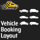 Simontaxi – Vehicle Booking Layouts Plugin - CodeCanyon Item for Sale