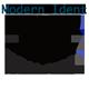 Modern Technology Ident