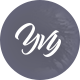 Yvy — Blog/Magazine WordPress Theme - ThemeForest Item for Sale