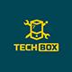 Glitch Technology Corporate