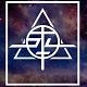 Andromeda-Media