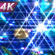 Bright Holiday Decorations - VideoHive Item for Sale