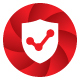 Free Download Security Check Technologies Logo Nulled
