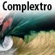 Bass Complextro