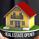 It's In Your Hands 4K | Real Estate Opener - VideoHive Item for Sale