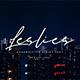 Leslies Script Font - GraphicRiver Item for Sale