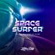 SpaceSurfer Display Font - GraphicRiver Item for Sale