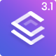 Stack - Bootstrap 4 Admin Template & Angular 5+ CLI Starter Kit - ThemeForest Item for Sale
