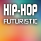 Pumping Hip Hop - AudioJungle Item for Sale